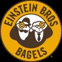 logo-einstein